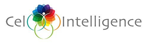 Cel Intelligence